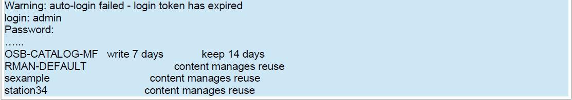 用PXE方法从裸机批量推Oracle 11gR2 RAC环境-11