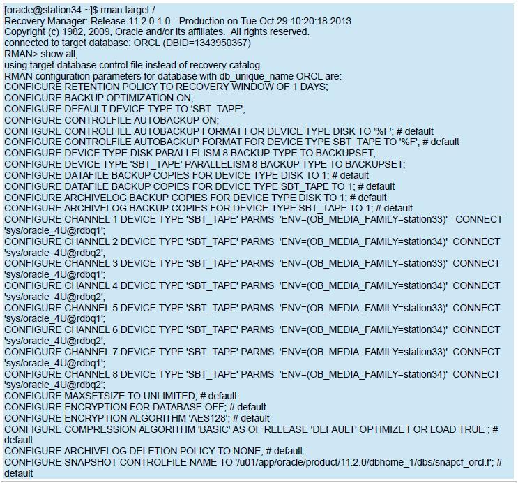 用PXE方法从裸机批量推Oracle 11gR2 RAC环境-12