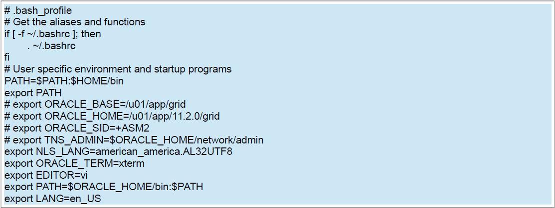 用PXE方法从裸机批量推Oracle 11gR2 RAC环境-14