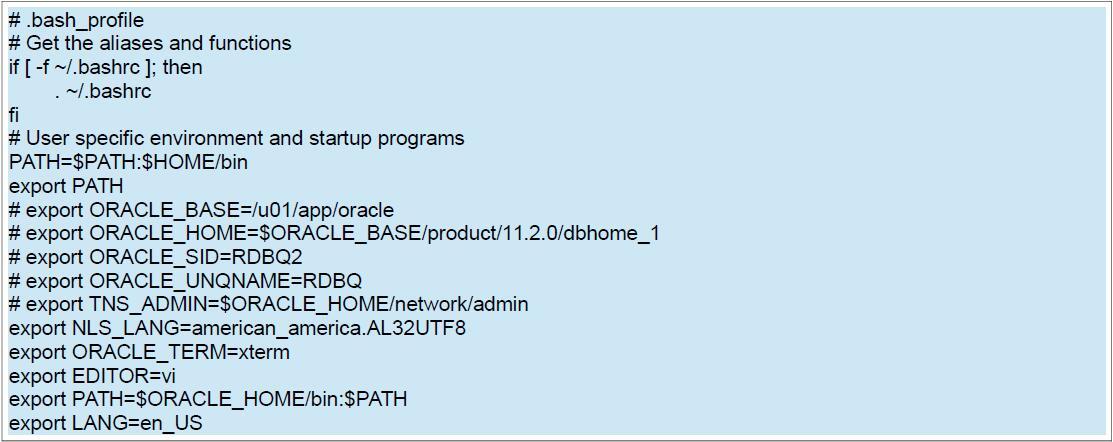 用PXE方法从裸机批量推Oracle 11gR2 RAC环境-15
