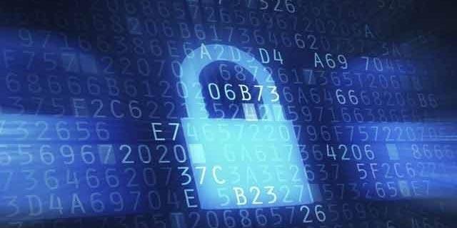【DBAplus社群线上分享136期】网易即时通讯云平台怎么实现轻量私有化