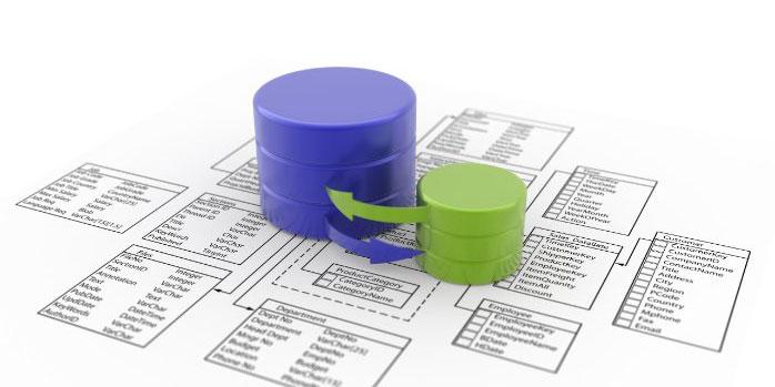 为何PgSQL主进程挂了,数据库还可运行?