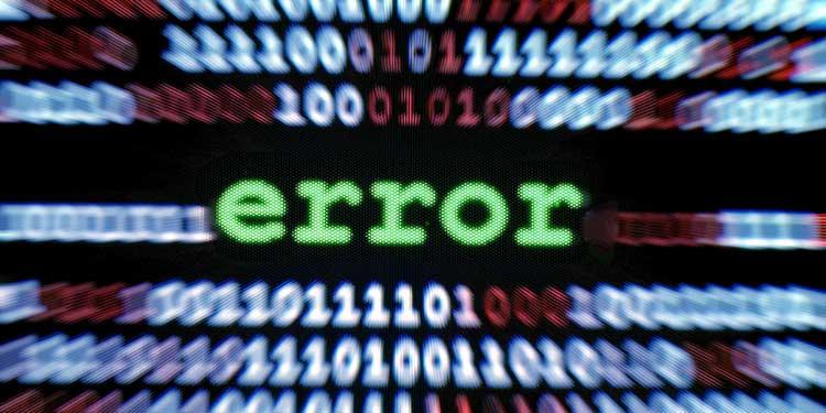 Oracle Parallel相关参数设置不当引起的系统故障