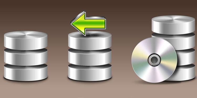 通过Copy Data Virtualization实现数据库备份和容灾一体化解决方案