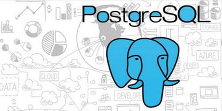 好玩的PostgreSQL企业特性