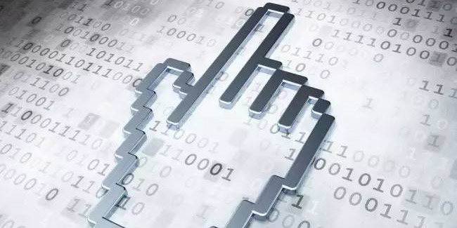 管好统计信息,开启SQL优化之门