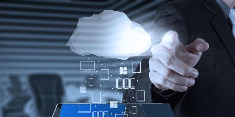 微服务设计模式与容器云平台