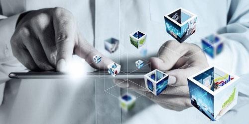 360首席架构师刘鹏:数据变现与交易的历史与未来