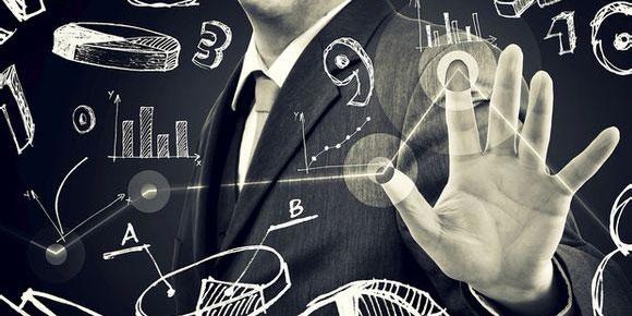 乐逗高级数据分析师谢佳标:基于R语言的大数据处理及建模技术