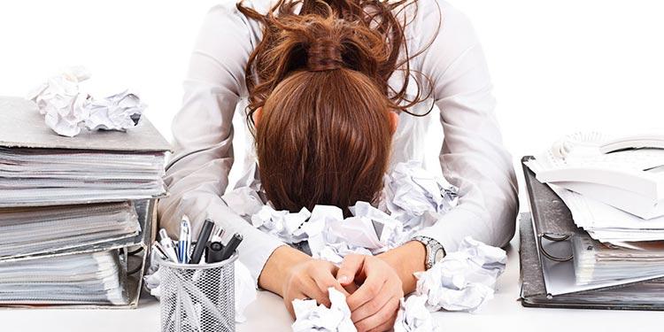 心理大师于际敬:技术人群心理特征及压力管理