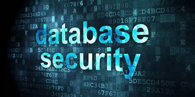 Oracle数据库安全面面观