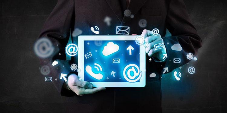 【25期预告】从技术架构看如何打造专业SaaS客服平台