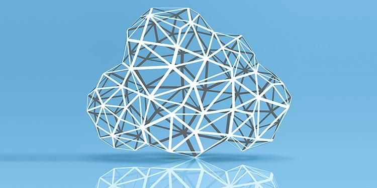 蘑菇街基于Docker的私有云实践