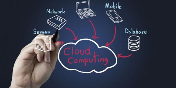 【DBA+社群29期预告】以应用为中心的企业级混合云管理