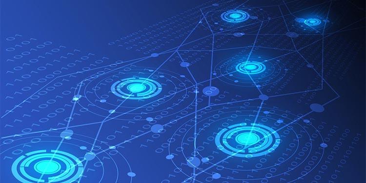 【DBA+社群31期预告】IT运维分析与海量日志搜索