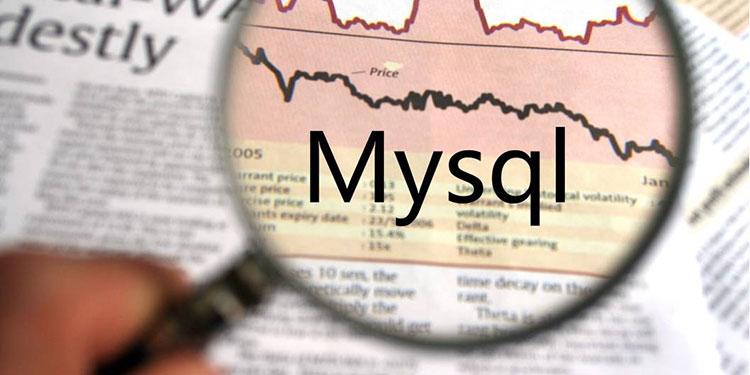 Mysql查询缓存研究