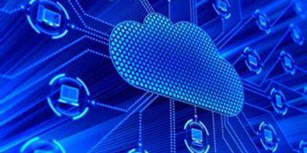 【DBA+社群33期预告】Oracle ACS架构师:升级到12c云数据库的最佳实践