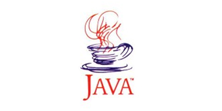 【DBA+社群34期预告】阿里巴巴JVM工程师:常见Java故障案例分析