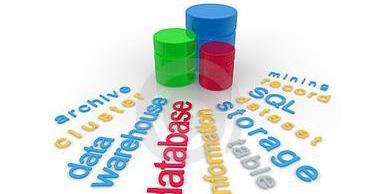 【数据架构改造必读】一种零业务影响下的大表重构方法