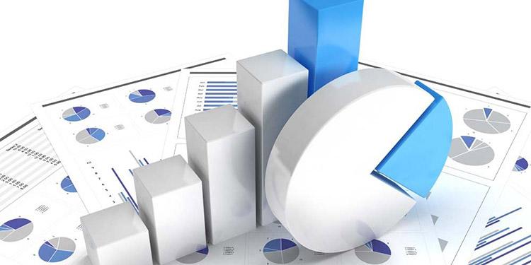 掌握SQL Monitoring这些特性,SQL优化通通不在话下