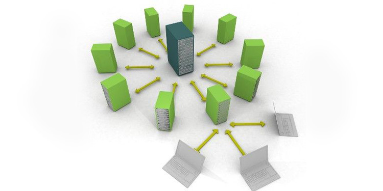 【DBA+社群36期预告】如何实现运维能力的持续交付