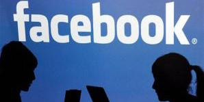 揭秘Facebook数据库备份策略