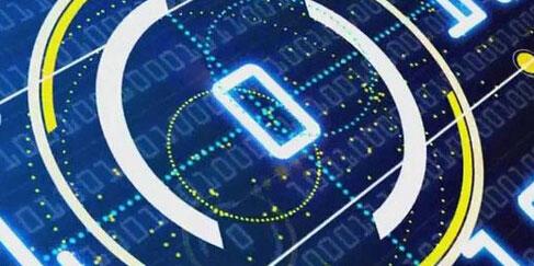 【DBA+社群37期预告】美图公司高级DBA:浅谈MySQL运维优化
