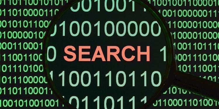 时下最火搜索引擎:ElasticSearch详解与优化设计