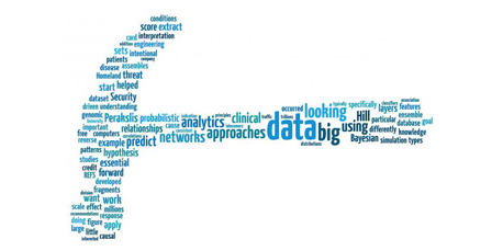 "【DBA+社群39期预告】数据库运维工具化: 一切从""简"",只为DBA更轻松"