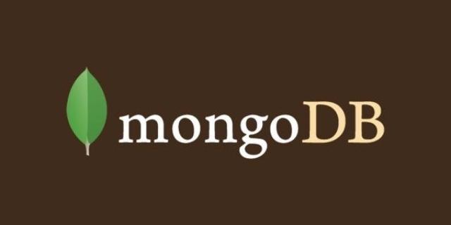 面对Schema free的MongoDB,如何规范你的schema