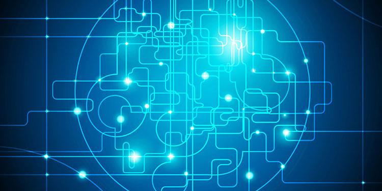 【DBA+社群38期预告】DB2z Data sharing简介