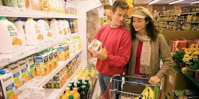 从指示老公买菜的大妈身上,秒懂SQL注入攻防术