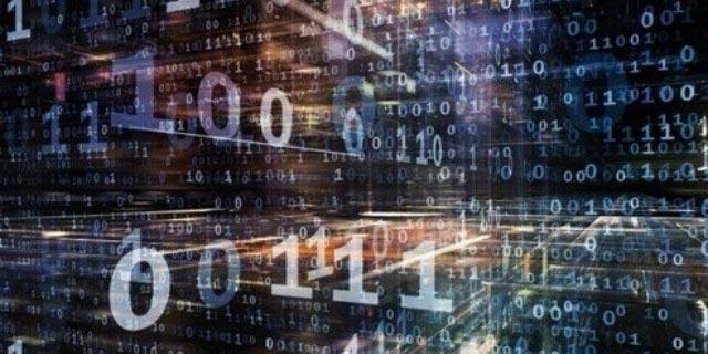 【DBA+社群40期预告】闪存存储特性以及数据库相关优化思路