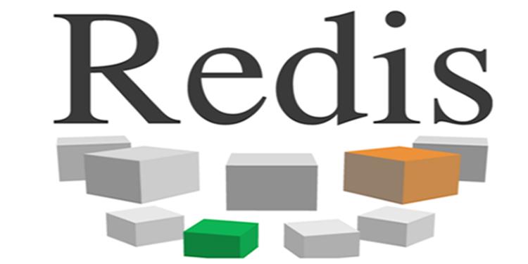 分布式缓存Redis使用心得