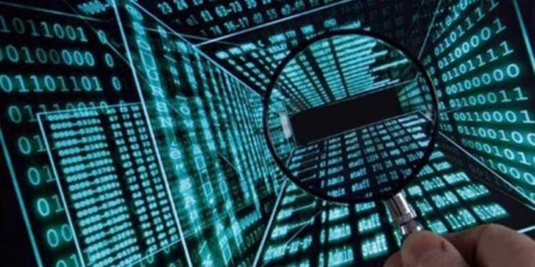 如何在五分钟内快速反馈Oracle数据库问题