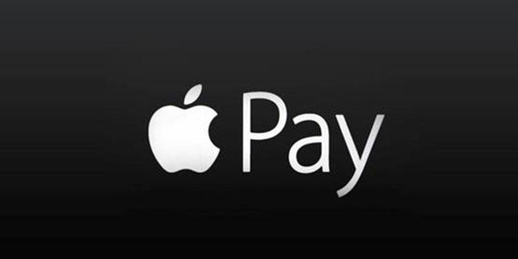 Apple Pay来抢滩了!求所有被鄙视群体的心理阴影面积
