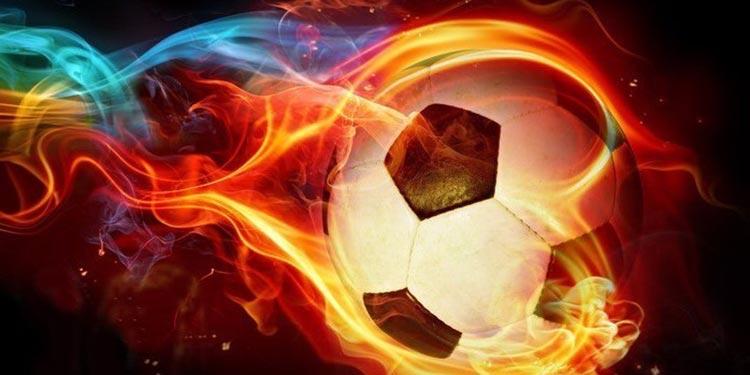 一场足球盛宴的终结:日帐延迟寻因记