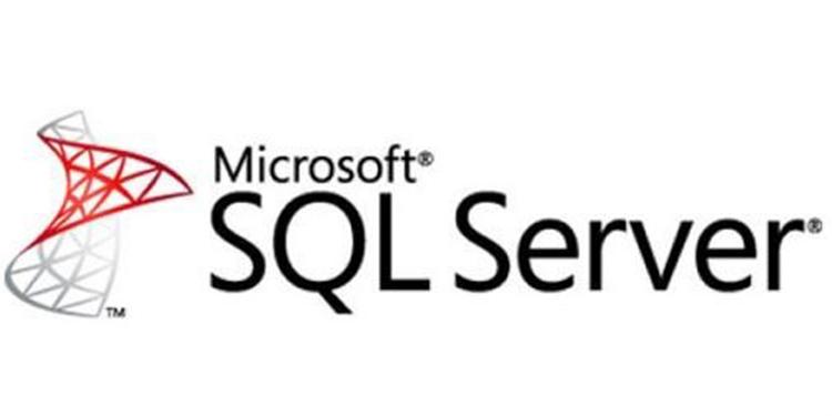 SQL Server内存数据库原理解析