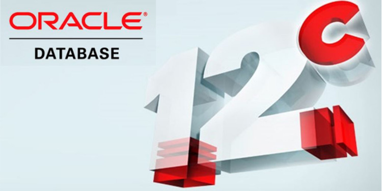 Oracle Database 12c新特性对企业影响的思考