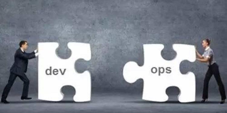 基于Sonar推动DevOps流程中的代码质量优化