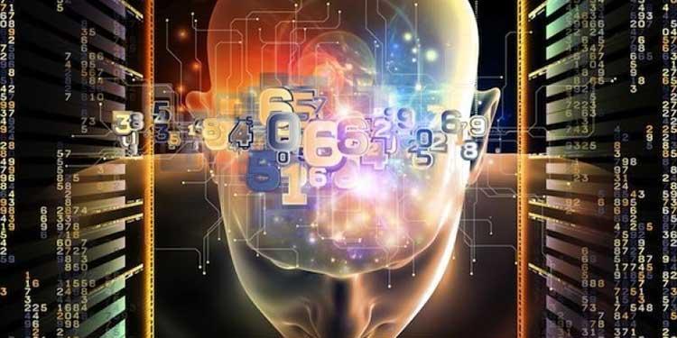 机器战胜人类了,伺候机器的运维呢?