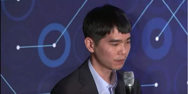 Facebook牛人解析AlphaGo原理