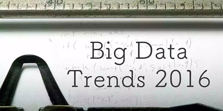 大数据还是回事么?(2016年最新大数据公司全局图)