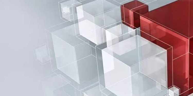 DBA避坑宝典:Oracle运维中的那些事儿