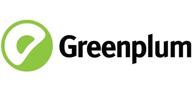 聊聊Greenplum的那些事