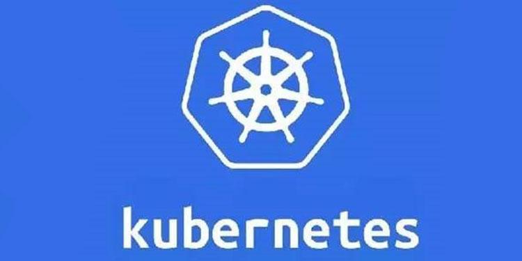 踏上kubernetes的第一步:集群环境部署介绍
