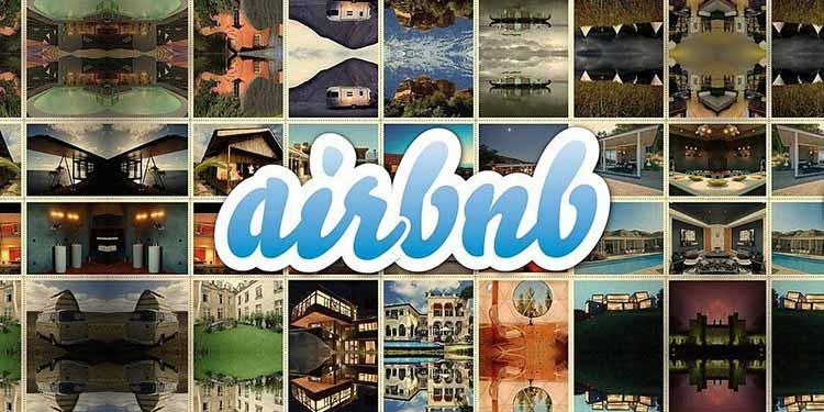 5年400倍增长,Airbnb首位数据科学家揭秘他们到底怎么做的?