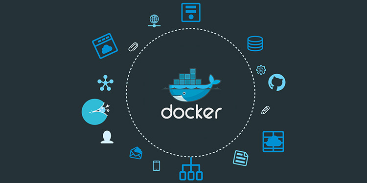 灵雀云首席架构师:Docker容器的监控技术