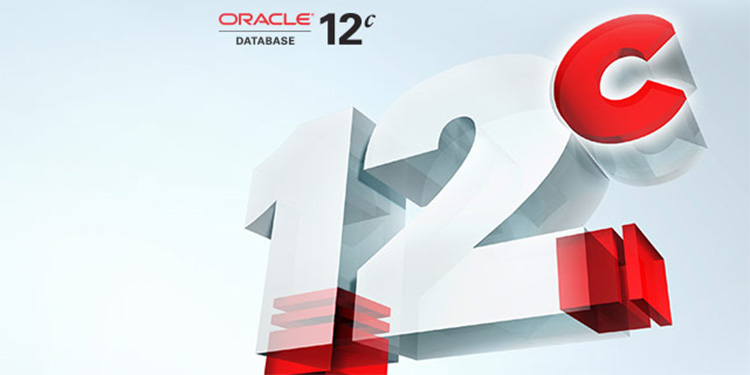 Oracle 12C优化器的巨大变化,上生产必读(下)