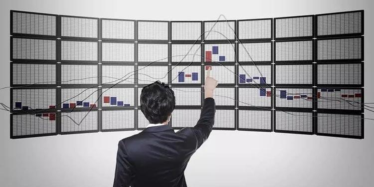 深入Oracle优化器:一条诡异执行计划的解决之道